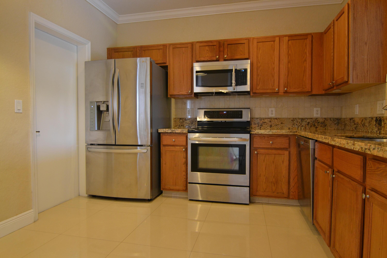 2164 Oakmont Drive, Riviera Beach, FL 33404