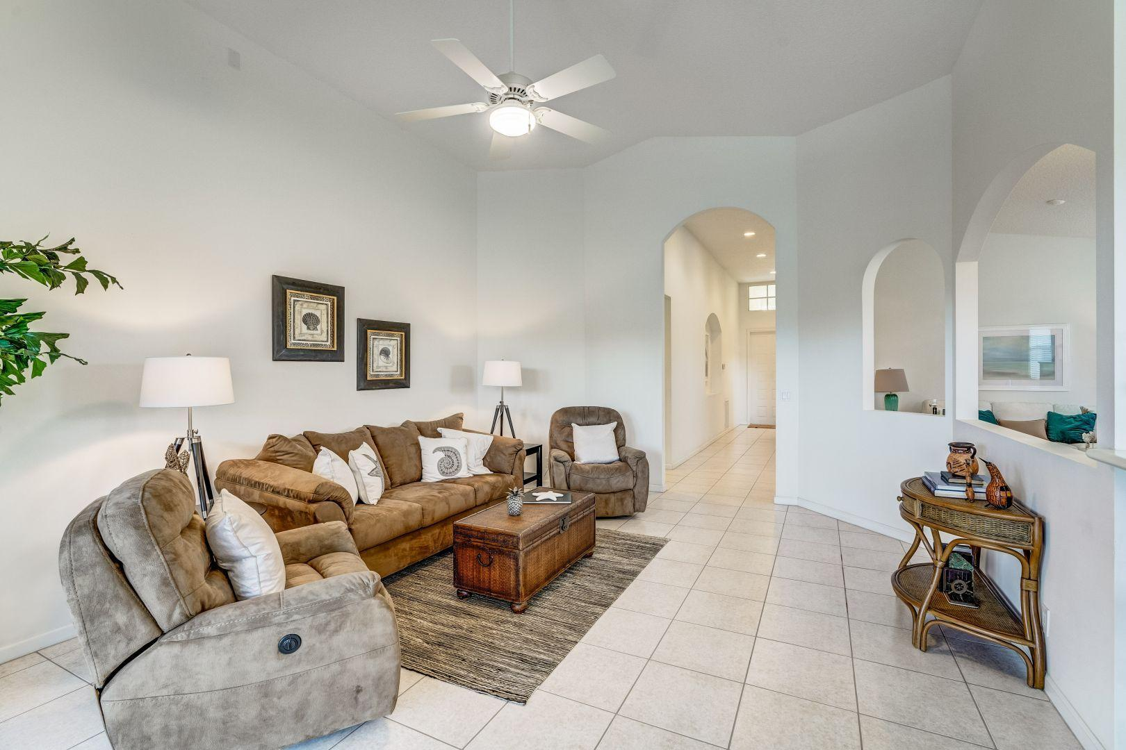 136 hidden hollow terrace palm beach gardens fl 33418 - Keller williams palm beach gardens ...
