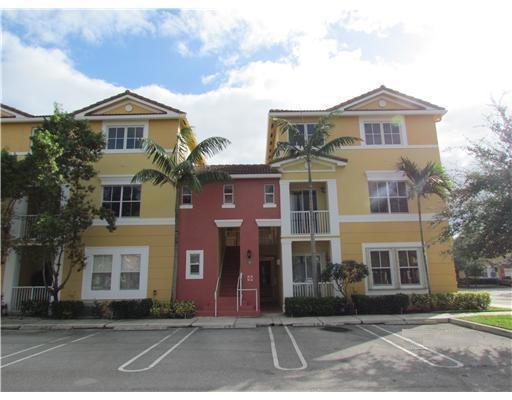 2003 Shoma Drive, Royal Palm Beach, FL 33414