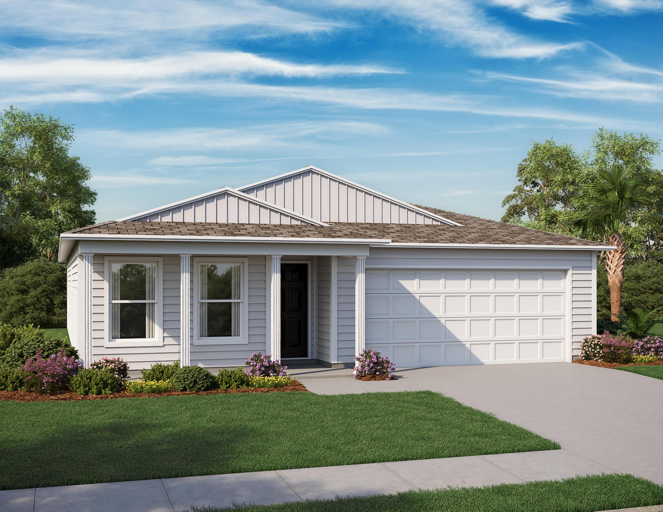 8635 102nd Court, Vero Beach, FL 32967
