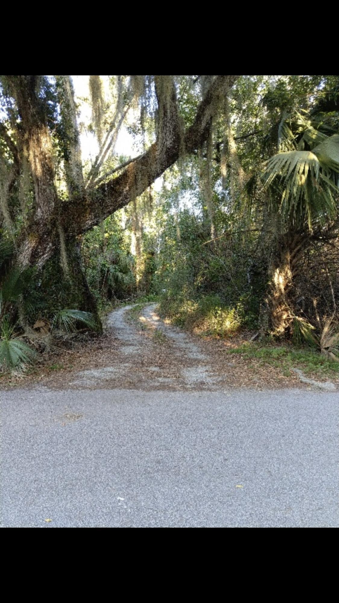 4851 N River Place, Fort Pierce, FL 34982