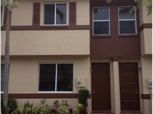 3622 Oleander Terrace, Riviera Beach, FL 33404
