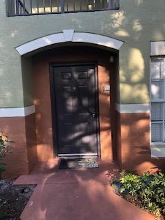 10360 Fox Trail S Road, Royal Palm Beach, FL 33411