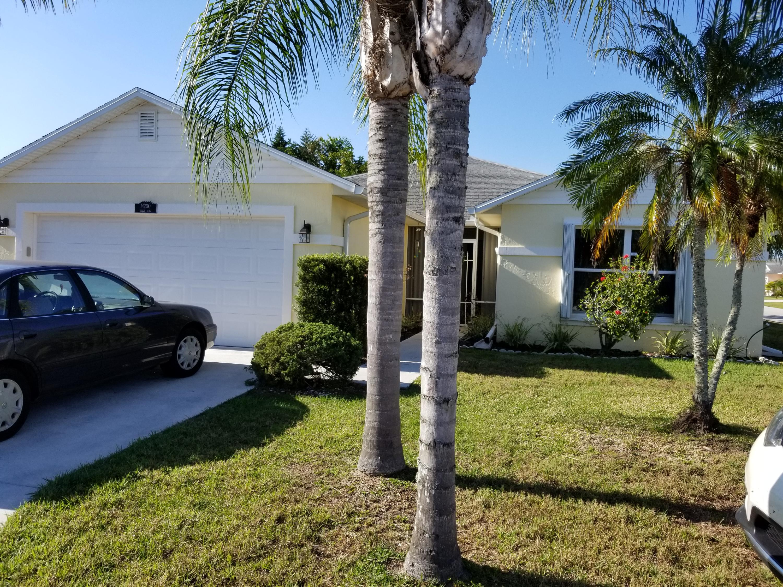 14200 Dulce Real, Fort Pierce, FL 34951
