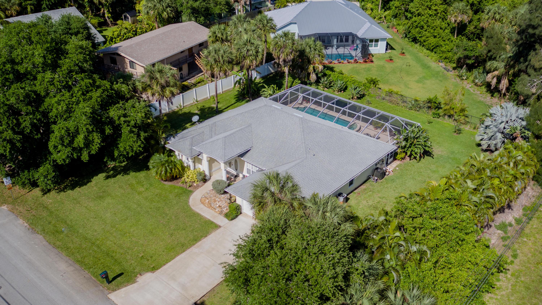 9306 Sea Grape Drive, Vero Beach, FL 32963