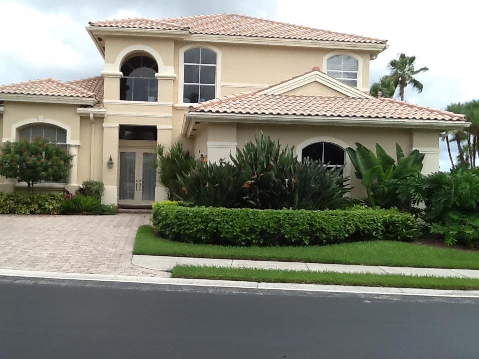 1101 Grand Cay Drive, Palm Beach Gardens, FL 33418