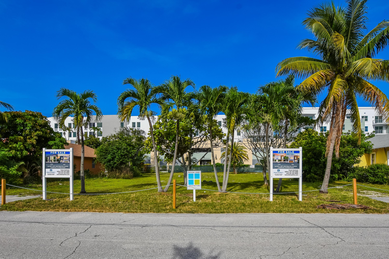 Delray Beach, FL 33483