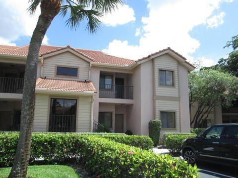 1101 Duncan Circle, Palm Beach Gardens, FL 33418