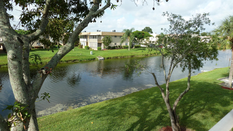 25 Brittany A, Delray Beach, FL 33446