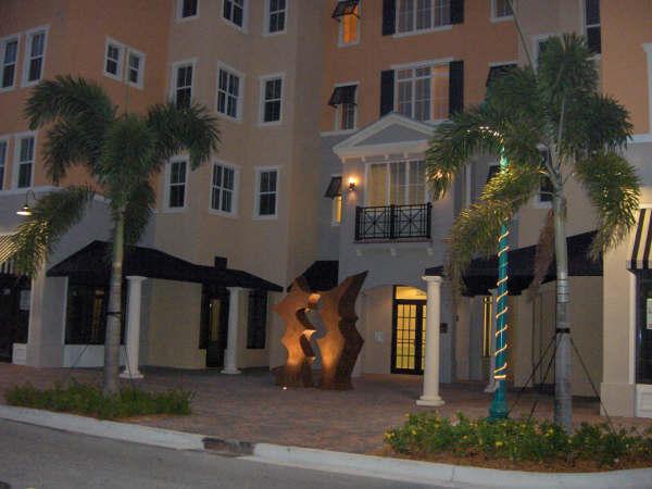 200 Ne 2nd Avenue, Delray Beach, FL 33444