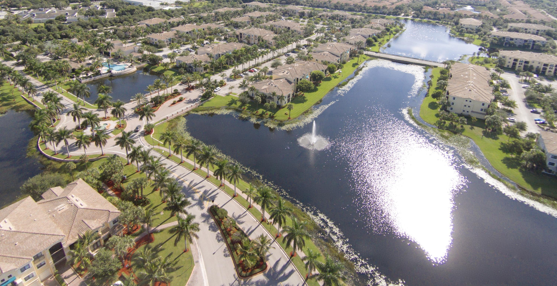 2803 Sarento Place, Palm Beach Gardens, FL 33410