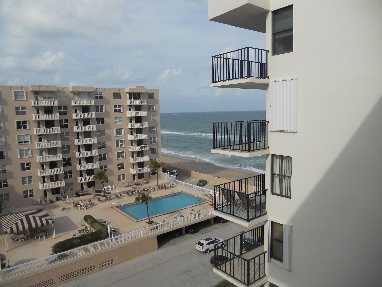 3456 S Ocean Boulevard, Palm Beach, FL 33480