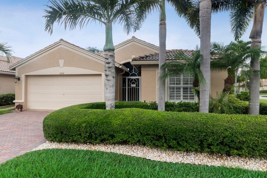 12190 Roma Road, Boynton Beach, FL 33437