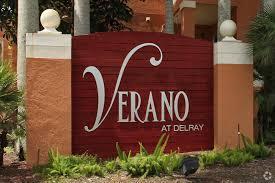 1885 Palm Cove Boulevard, Delray Beach, FL 33445