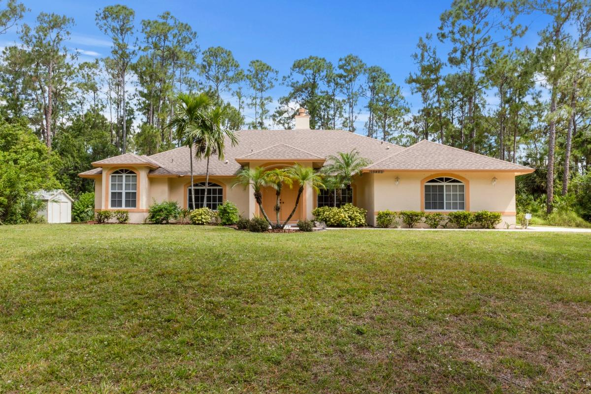 15403 78th N Place, The Acreage, FL 33470