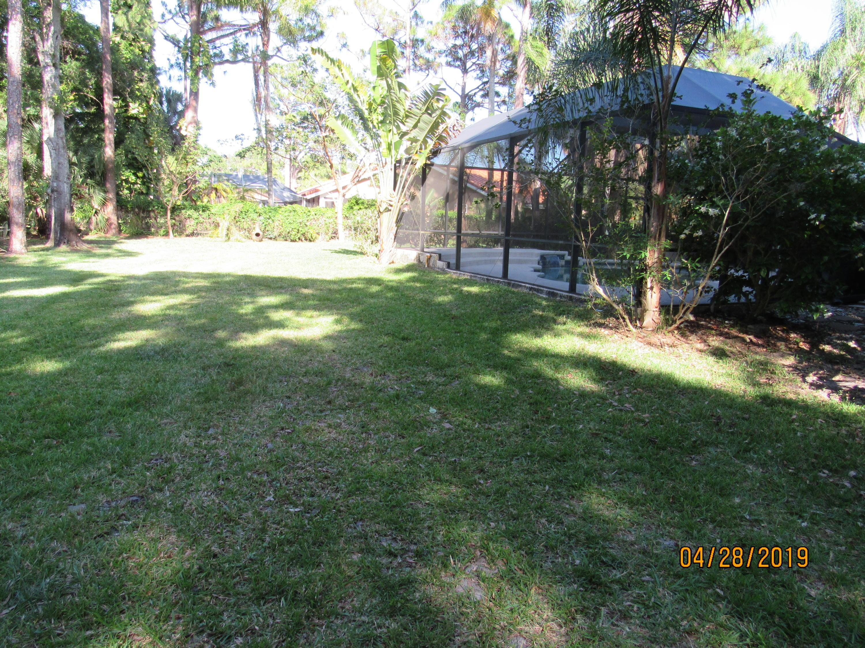 2061 Se Giffen Avenue Port Saint Lucie Fl 34952 Mls Rx