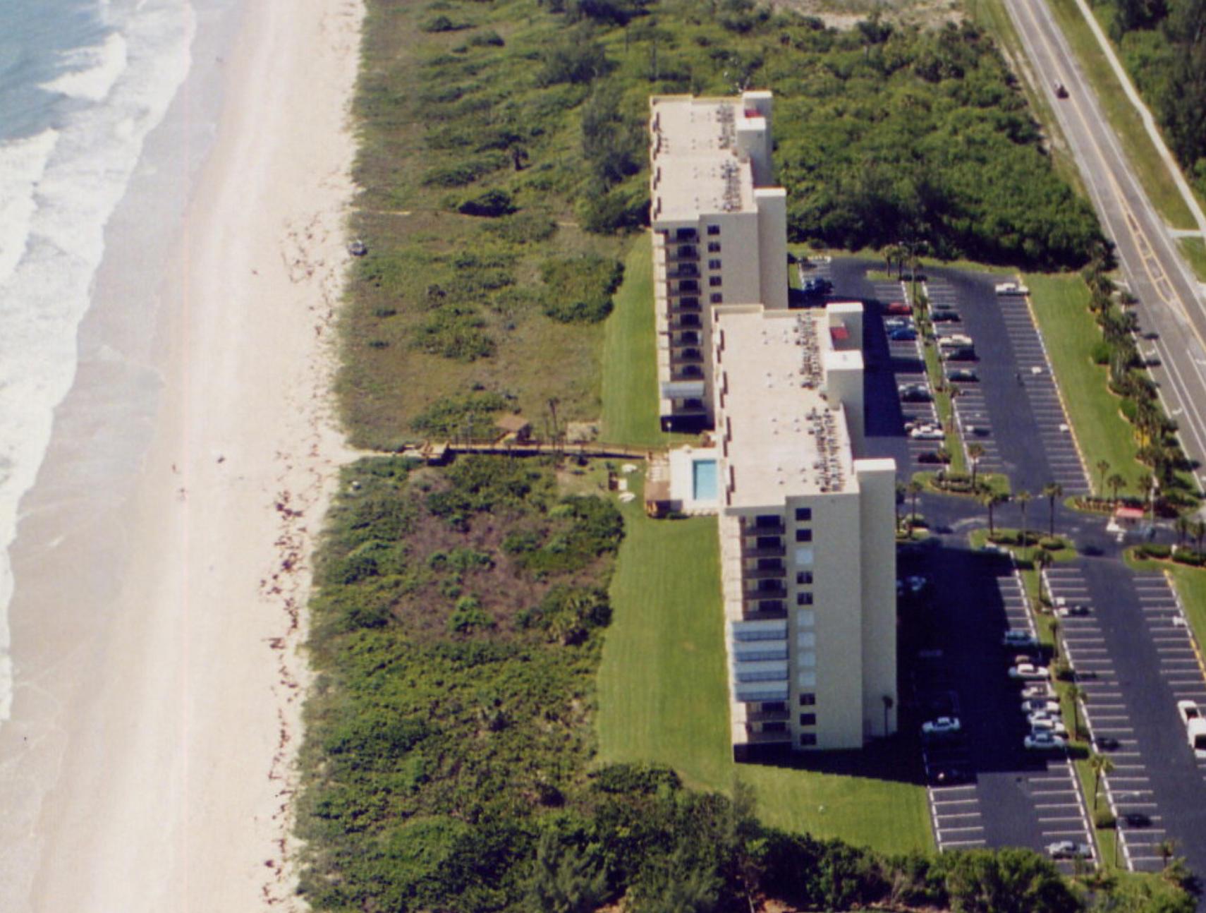 4200 N Highway A1a, Hutchinson Island, FL 34949