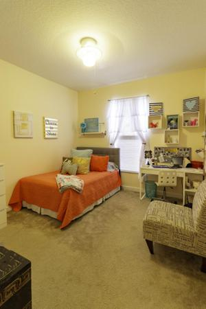 10462 Sw Ashlyn Way, Port Saint Lucie, FL 34987