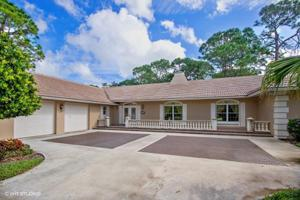 7300 Reserve Creek Drive, Port Saint Lucie, FL 34986