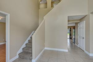 3871 Sw Chaffin Street, Port Saint Lucie, FL 34953
