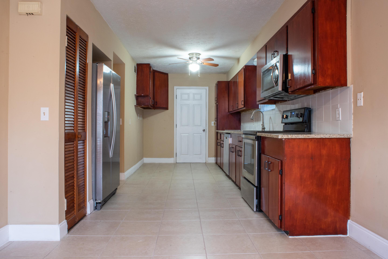 5310 Palm Drive, Fort Pierce, FL 34982