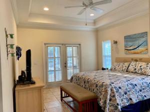 3133 Sw Dimattia Street, Port Saint Lucie, FL 34953