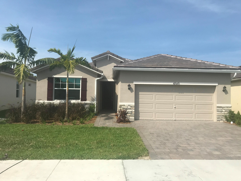 4565 Nw King Court, Jensen Beach, FL 34957