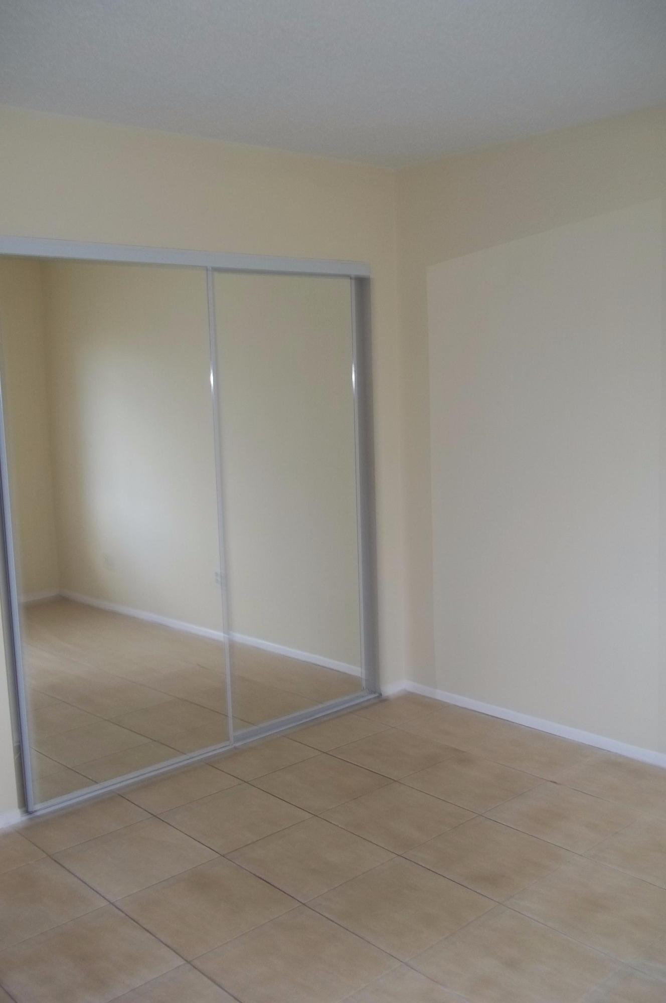 704 Sw Goodrich Street, Port Saint Lucie, FL 34983