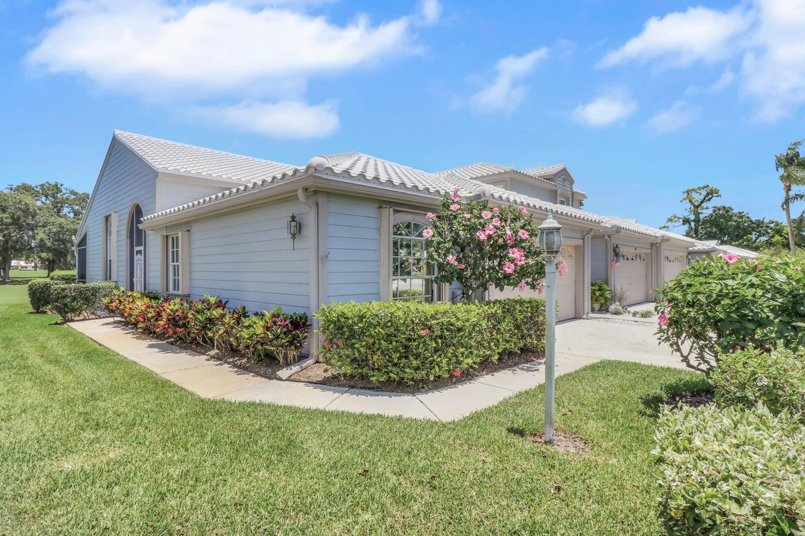 8945 Se Riverfront Terrace, Tequesta, FL 33469