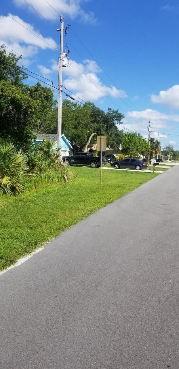 680 Sw Sansom Lane, Port Saint Lucie, FL 34953