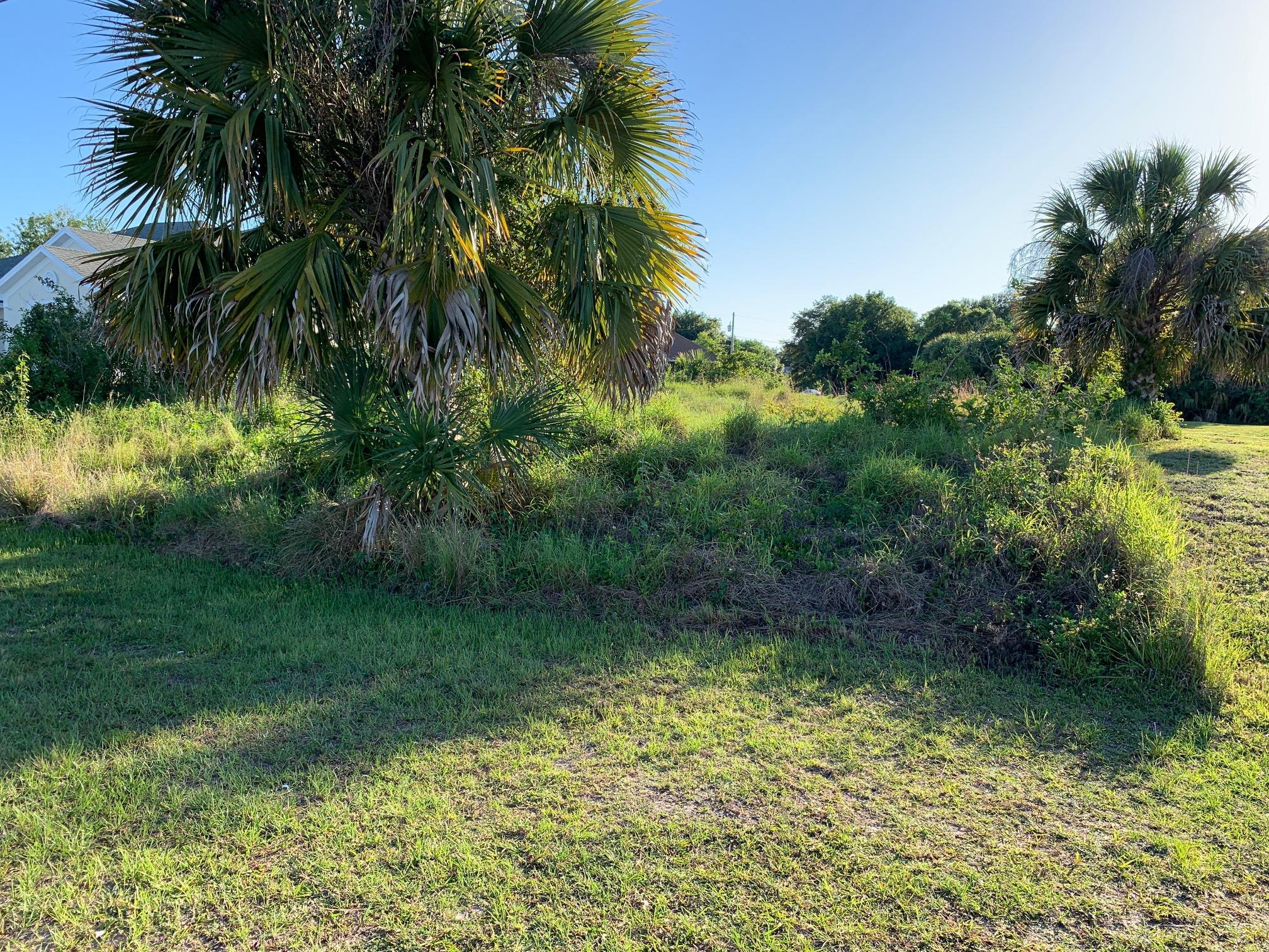 3674 Sw Port St Lucie Boulevard, Port Saint Lucie, FL 34953
