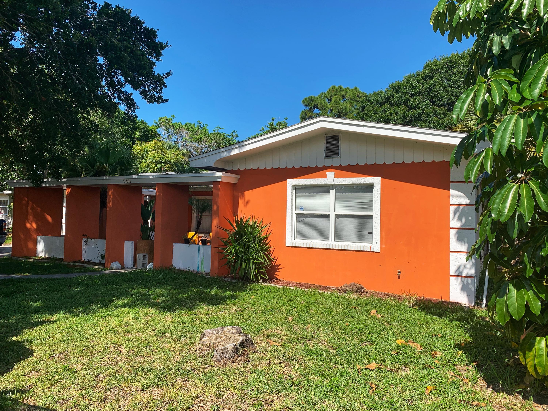 1306 S 13th S Street, Fort Pierce, FL 34950