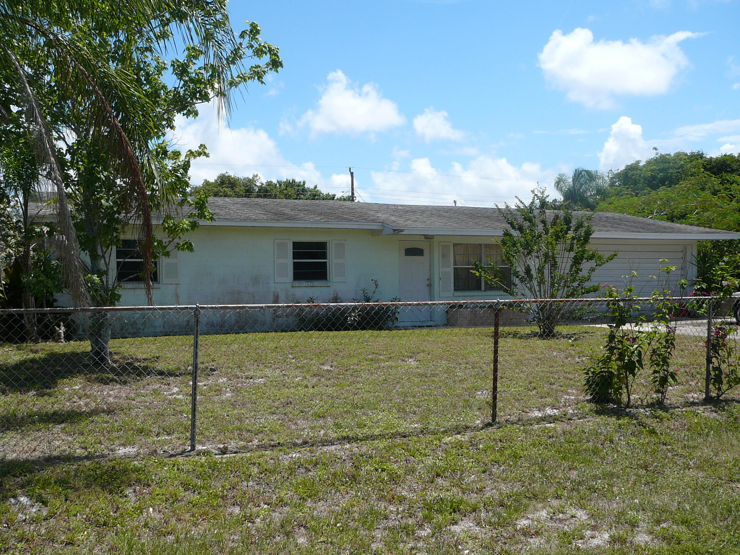 3516 Roselawn Boulevard, Fort Pierce, FL 34982
