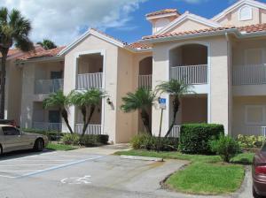 10053 Perfect Drive, Port Saint Lucie, FL 34986