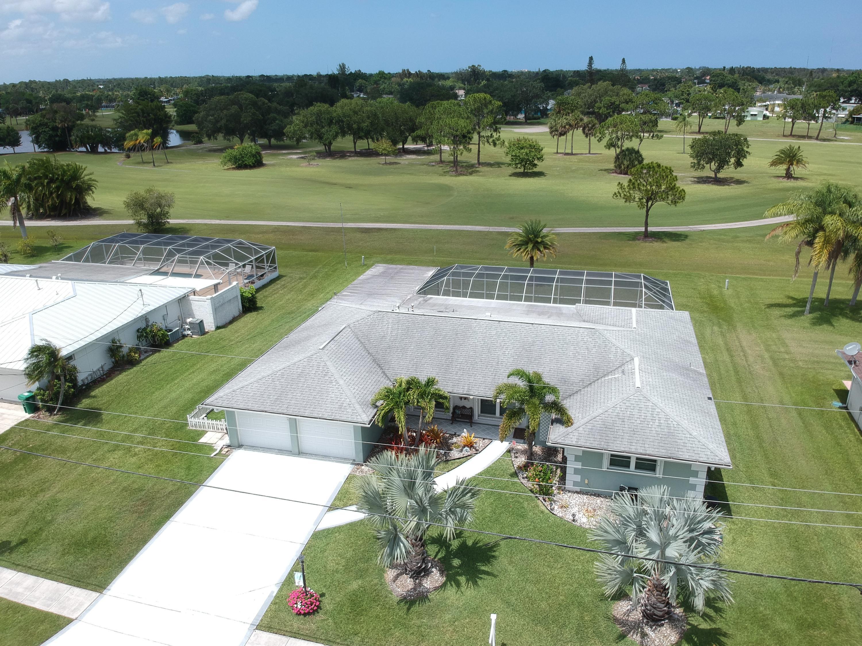 3008 Se Overbrook Drive, Port Saint Lucie, FL 34952