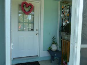 1662 Sw Flint St Street, Port Saint Lucie, FL 34953