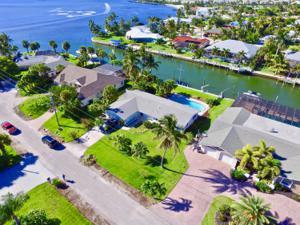 1708 Rio Vista Drive, Fort Pierce, FL 34949