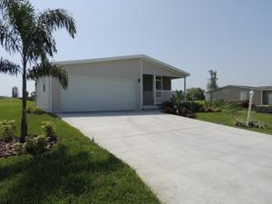 7824 Mcclintock Way, Port Saint Lucie, FL 34952