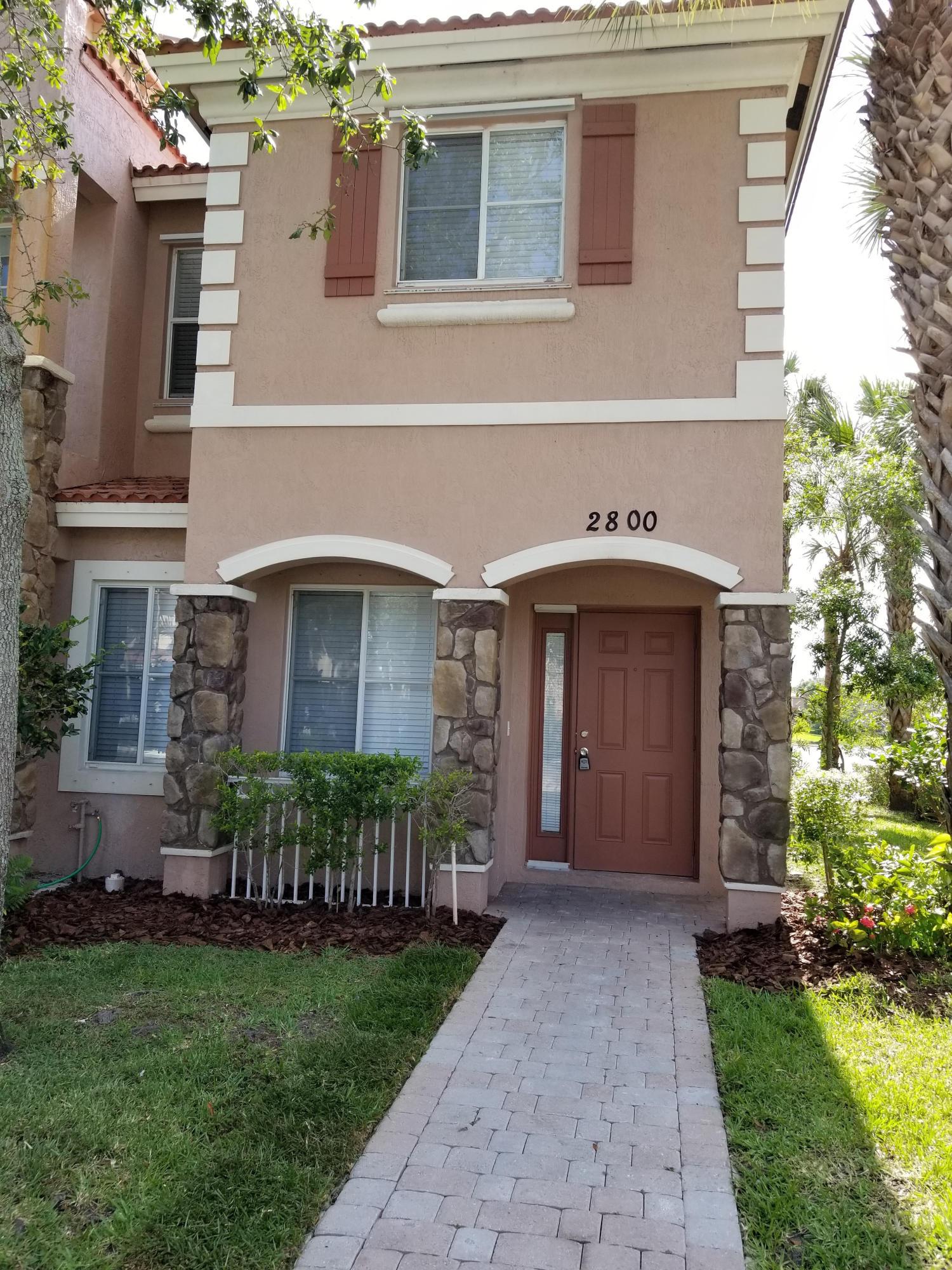 2800 Sw 82nd Avenue, Miramar, FL 33025