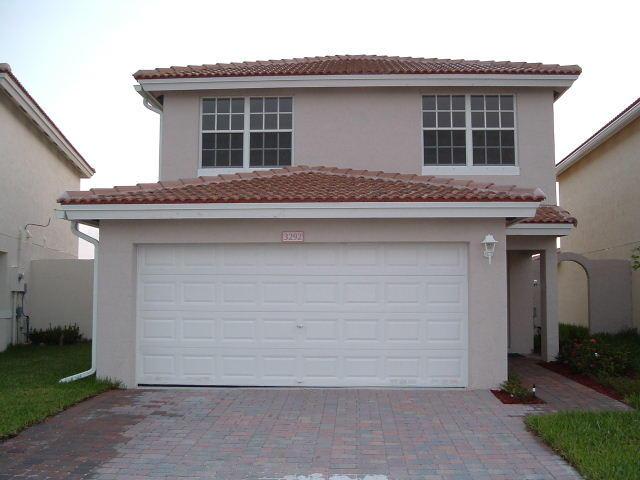 3292 Bollard Road, West Palm Beach, FL 33411