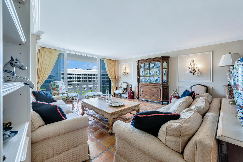 130 Sunrise Avenue, Palm Beach, FL 33480