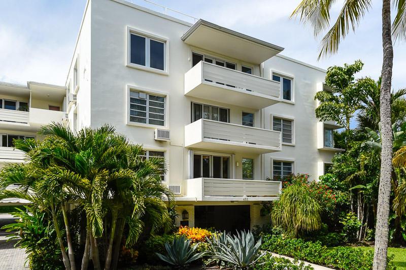 455 Worth Avenue, Palm Beach, FL 33480