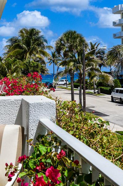 127 Peruvian Avenue, Palm Beach, FL 33480