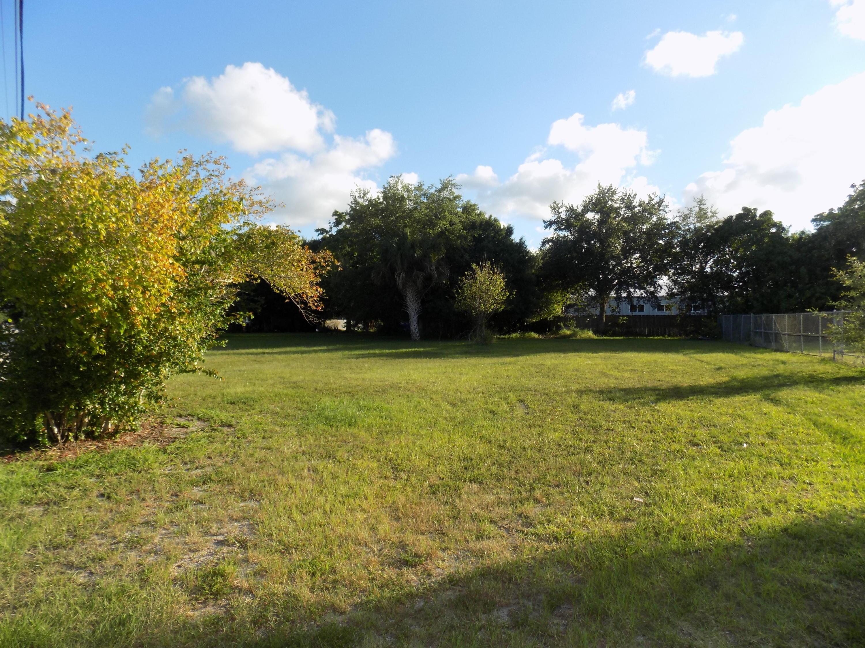 1707 S 31st Street, Fort Pierce, FL 34947