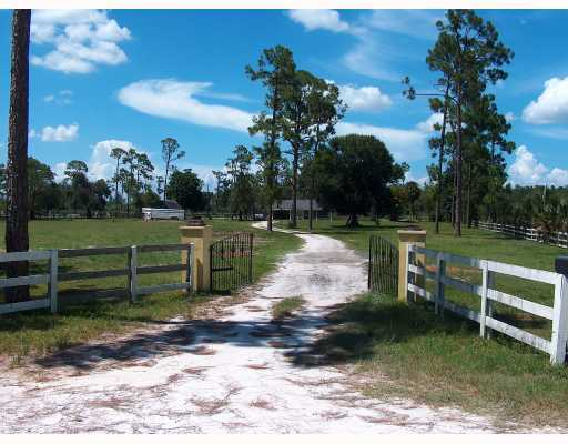 15897 Collecting Canal Road, Loxahatchee Groves, FL 33470