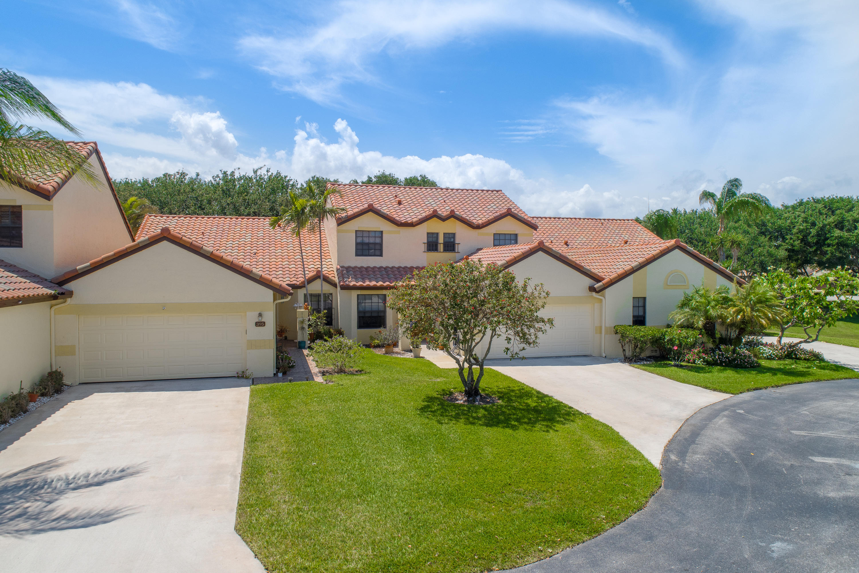 395 Driftwood Terrace, Boca Raton, FL 33431