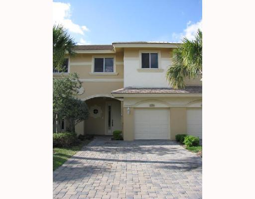 4413 Coventry Pointe Way, Lake Worth, FL 33461
