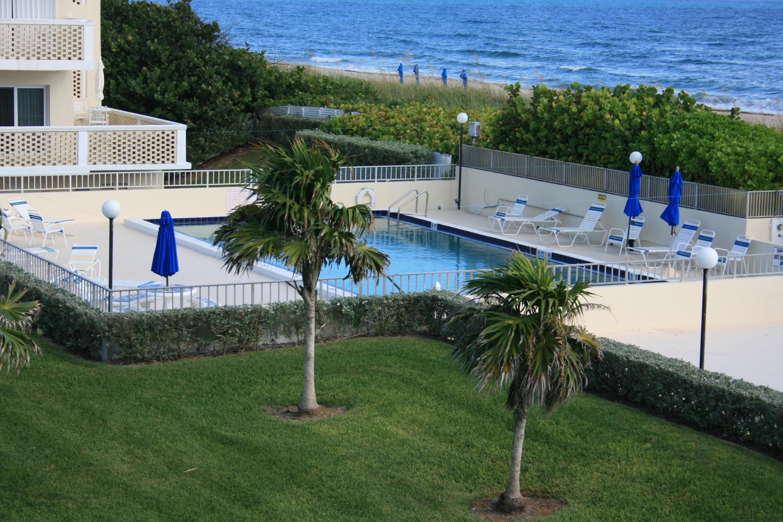 2565 S Ocean Boulevard, Palm Beach, FL 33480