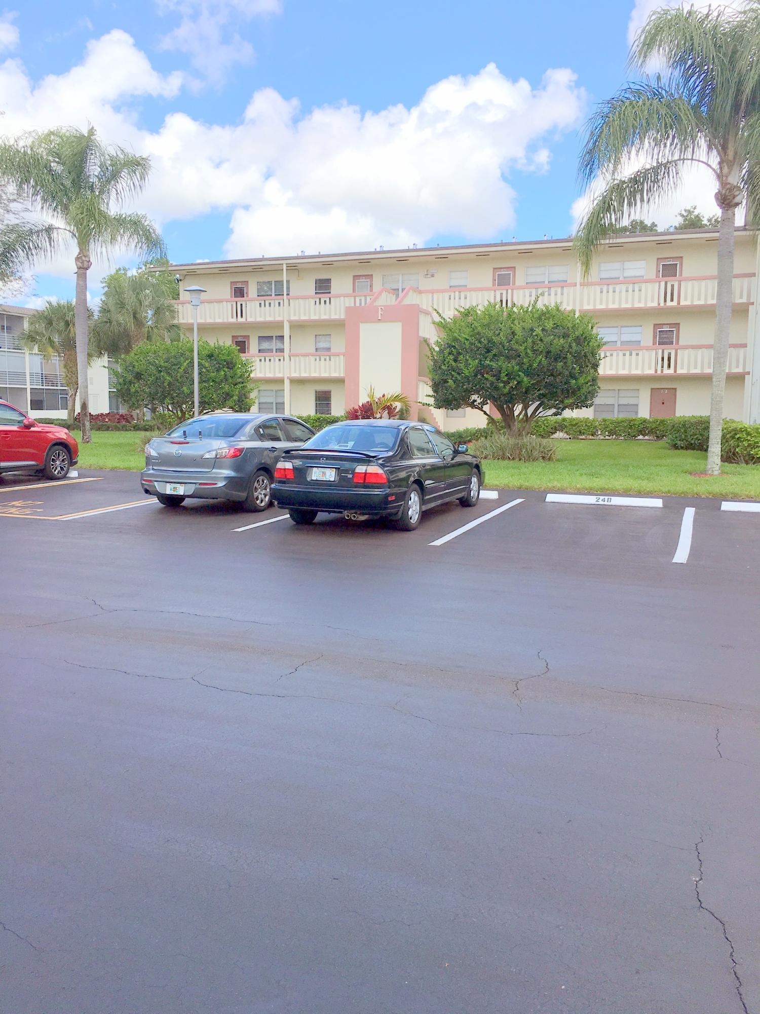 244 Preston F, Boca Raton, FL 33434