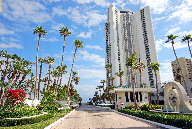 3000 N Ocean Drive, West Palm Beach, FL 33404